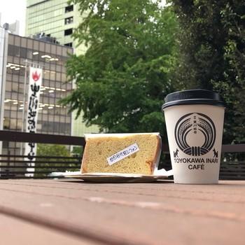 稲荷cafe_180916_0009.jpg